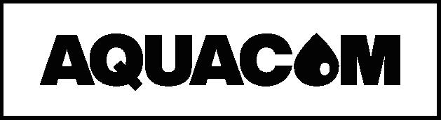 Aquacom Nordic AB