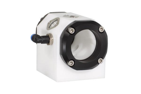 FlowCell FC 4810 Ultrasonic