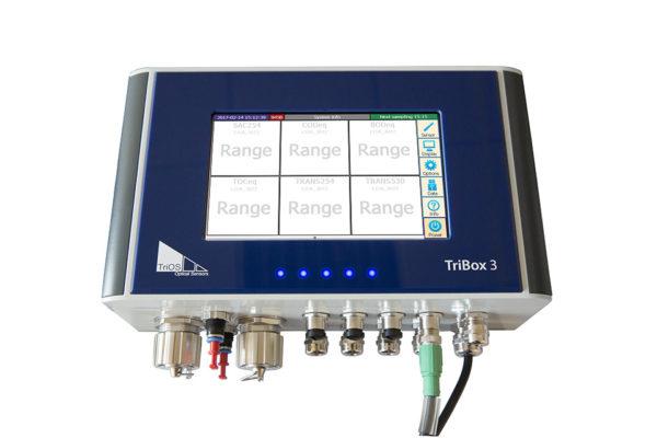 TriBox3